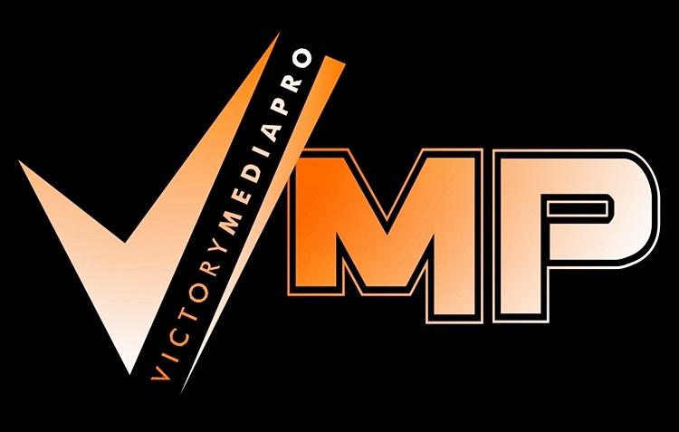 VMP LOGO PROFILE 3