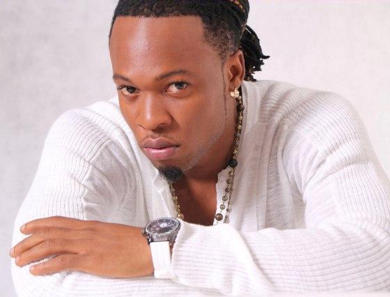 Flavour-nigerian-star-singer.jpeg - Copy
