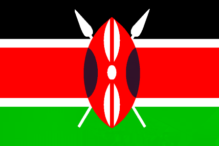 Kenya_Flag - Copy