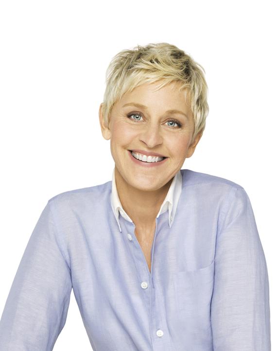Ellen_DeGeneres