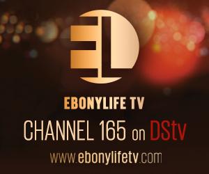 ebony-live-tv