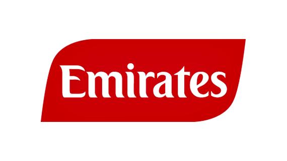 2014fwc_fp_emirates-co_542x305