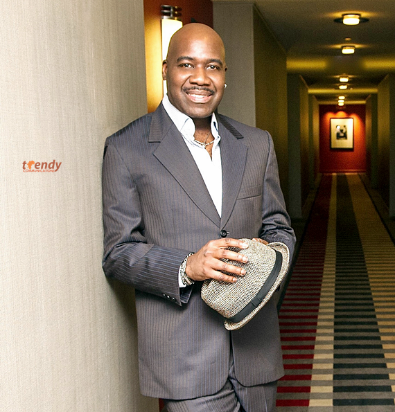Will Downing - Copy