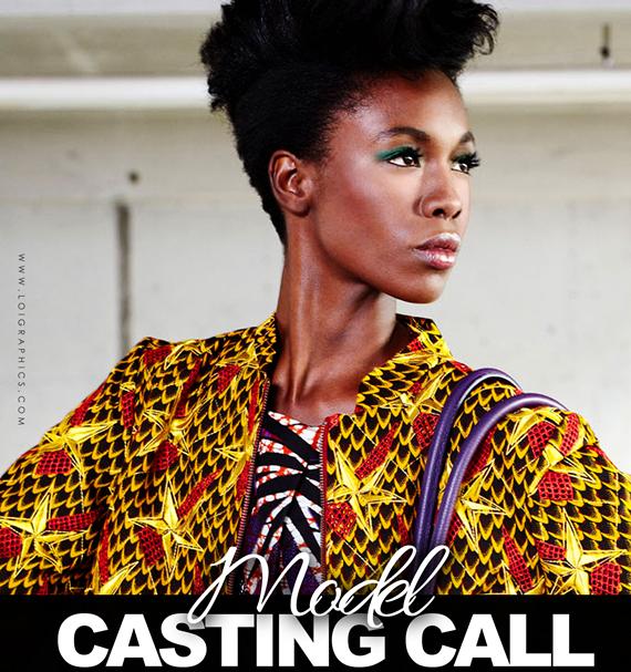casting call flyer-Trendy-2 - Copy