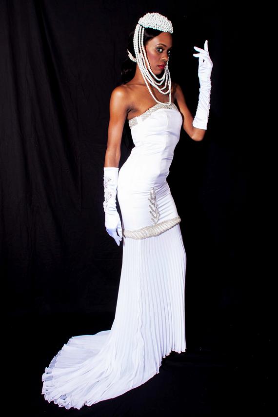 42_TK_Fashion_Gowns