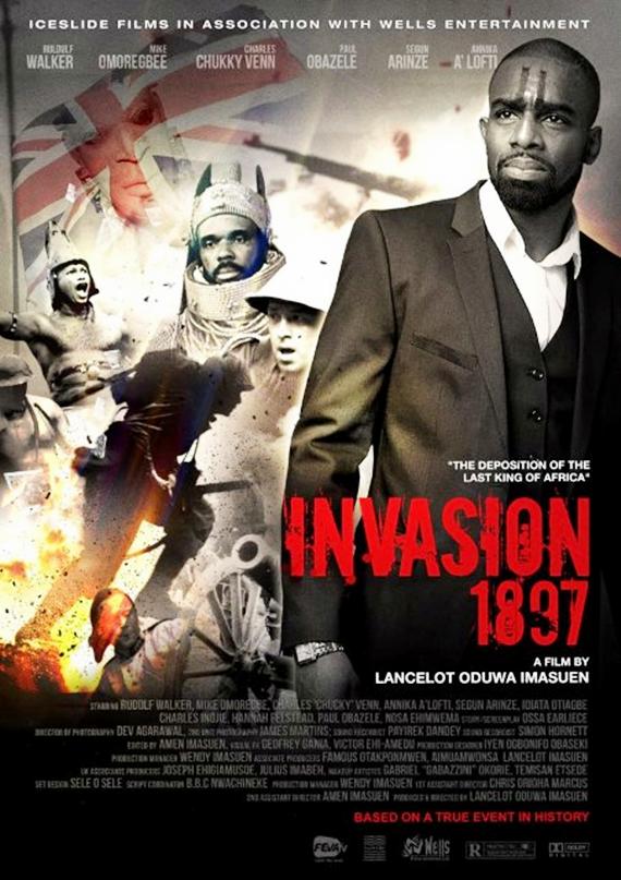 invasion_official_postal.jpgredcd