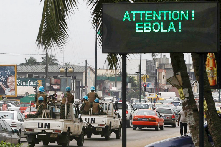 ebola (4)
