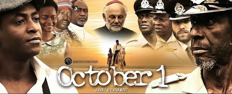 October-1-World-Premiere