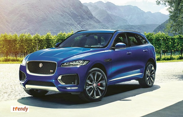 364380_JAGUAR_FPACE_LE_S_Location_03