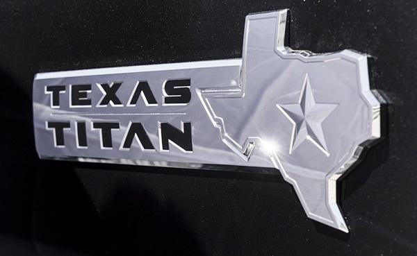 466233_titan_texas_18