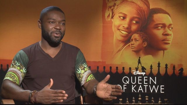 david-talks-queen-of-katwe