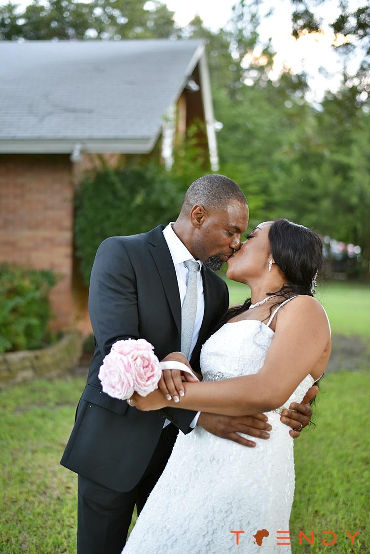 Stella wed Dallas
