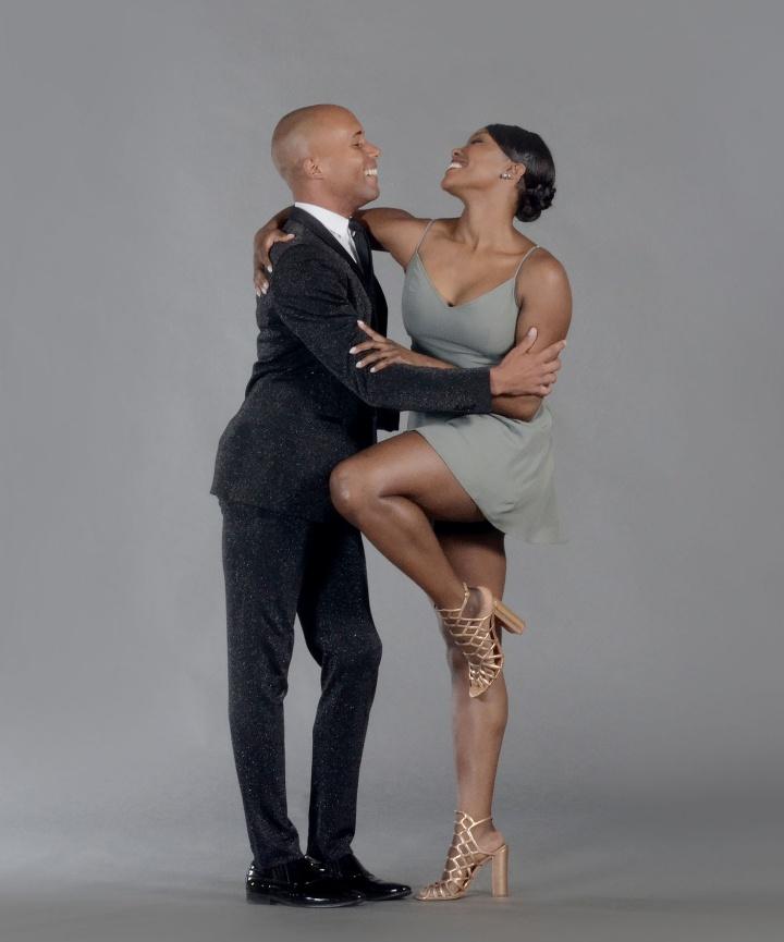 Dallas black dance theater 18