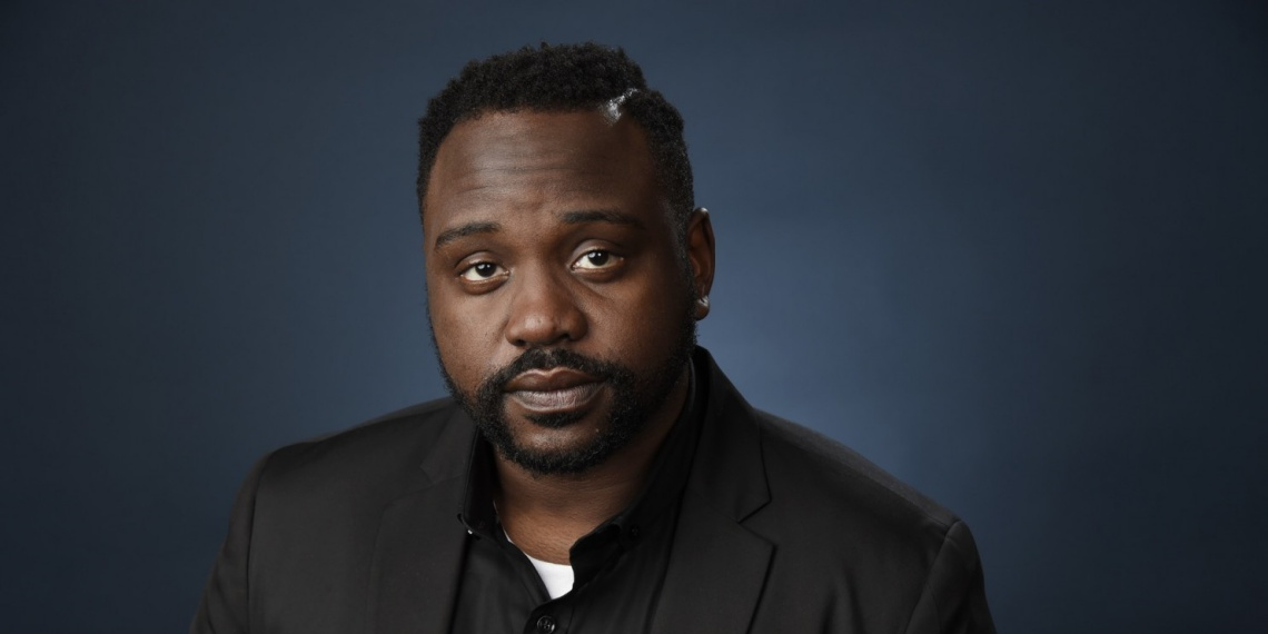 Brian Tyree Henry Explains Why Hes Had Trouble Enjoying