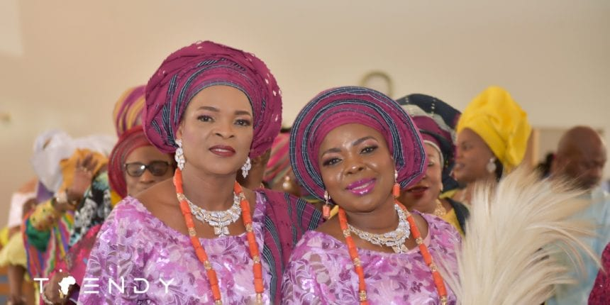 60th birthday of twin sisters
