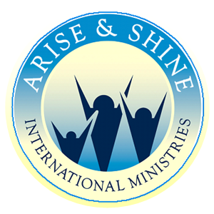 Arise and Shine International Ministries