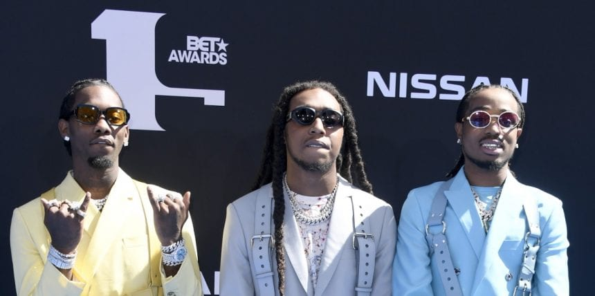 L-r Offset, Takeoff and Quavo JPG