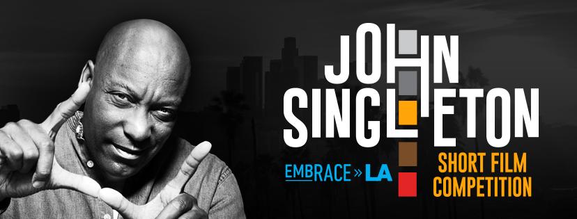 John Singleton Film Competition