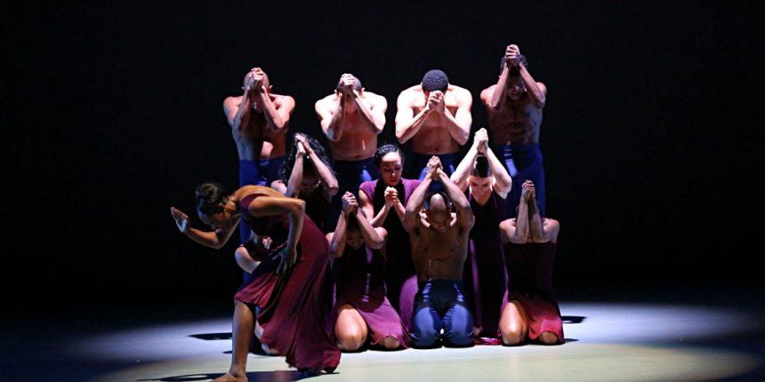 DBDT dancers
