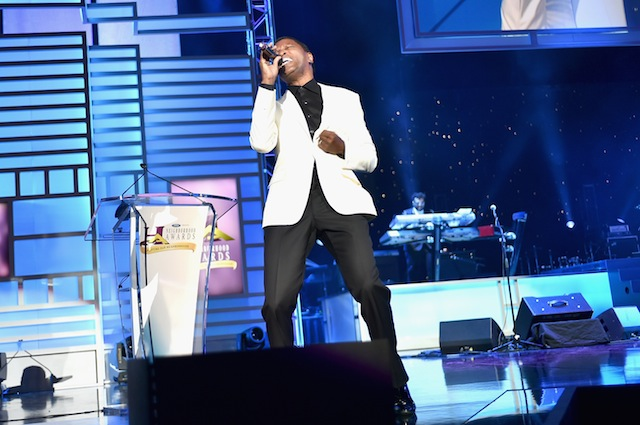 Kenny Babyface Edmonds to perform at the Soul Train Awards
