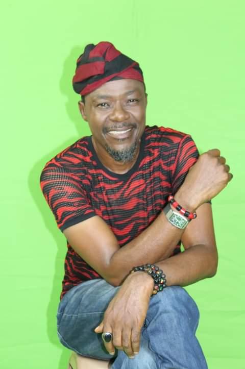Willie Workman Oga
